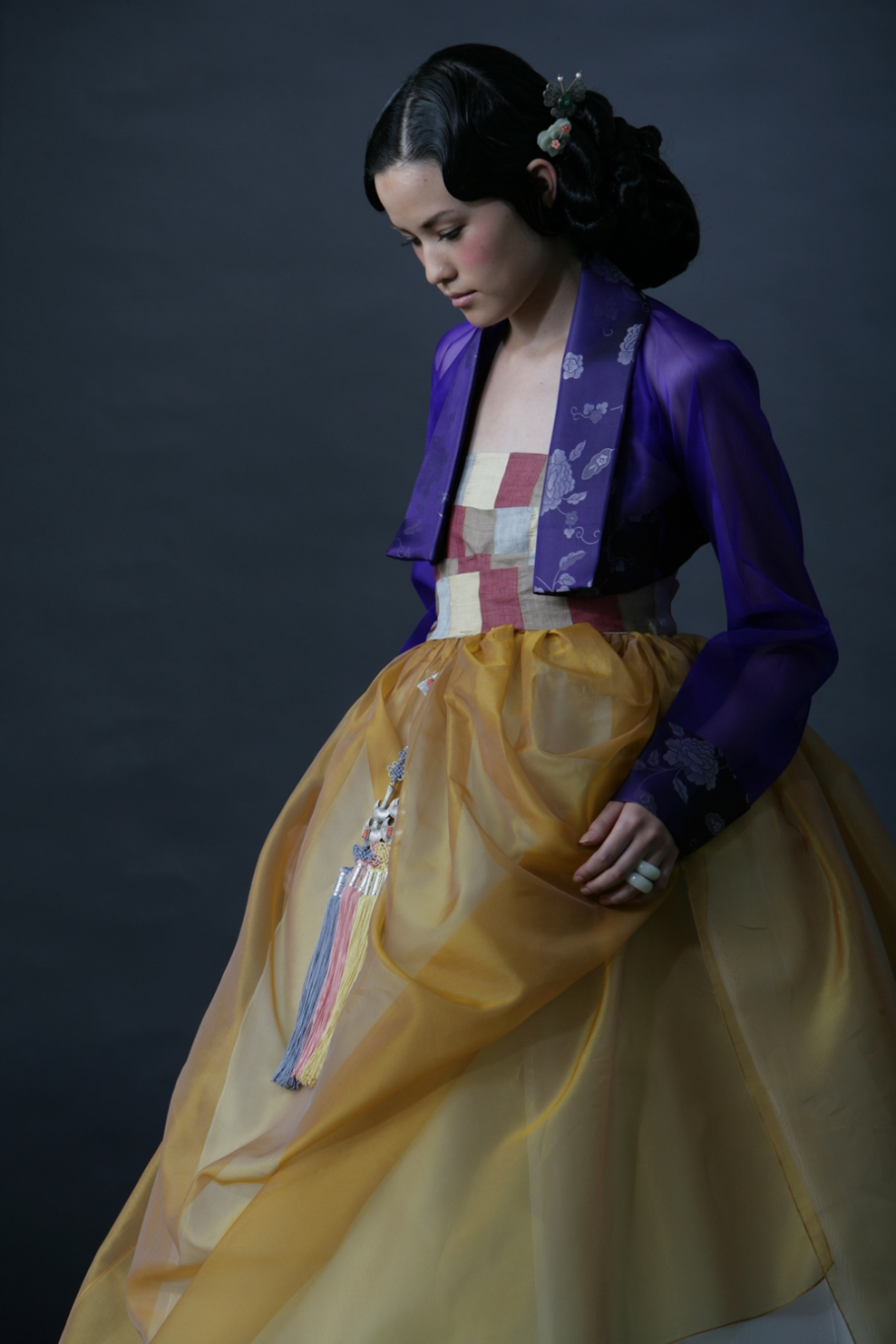 galleries_hanbok_1186
