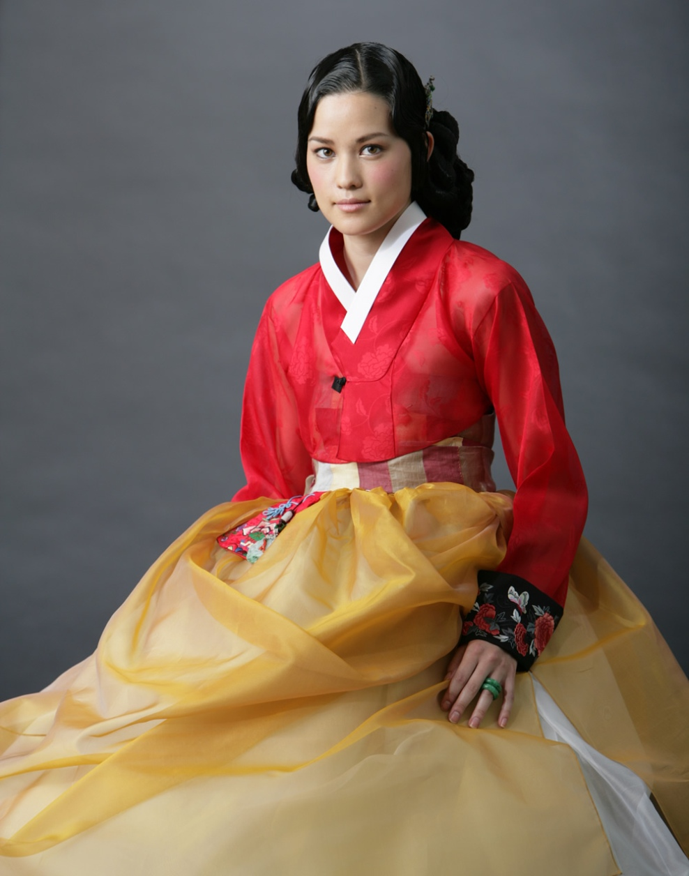 galleries_hanbok_1198