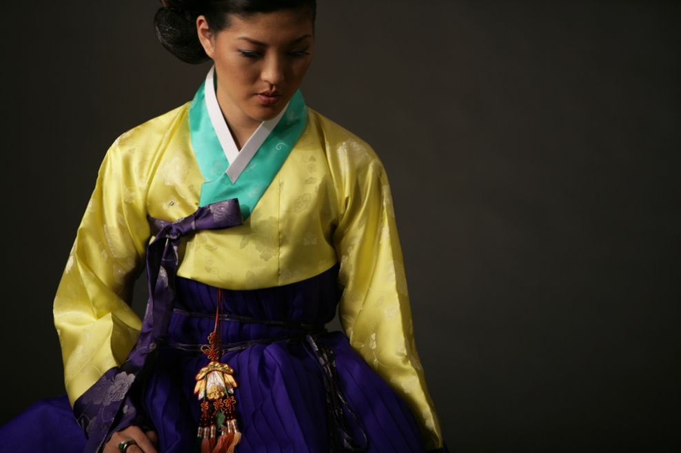 galleries_hanbok_1266
