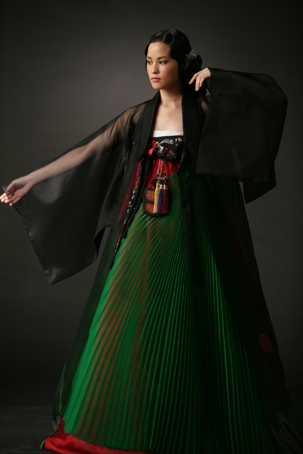 galleries_hanbok_1321