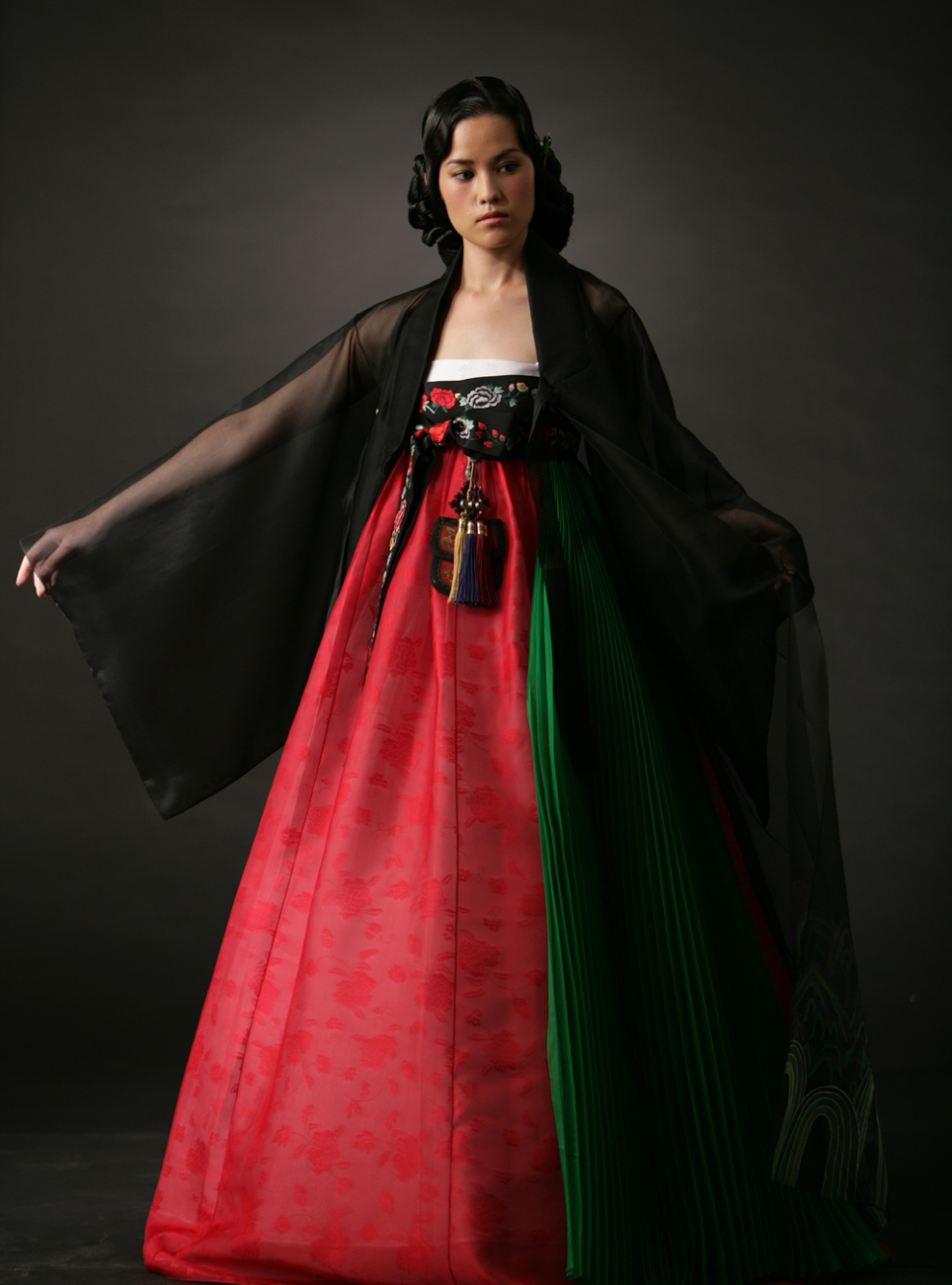 galleries_hanbok_1330