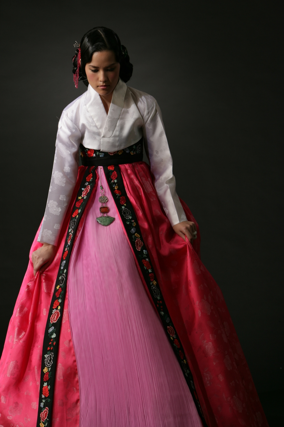 galleries_hanbok_1390