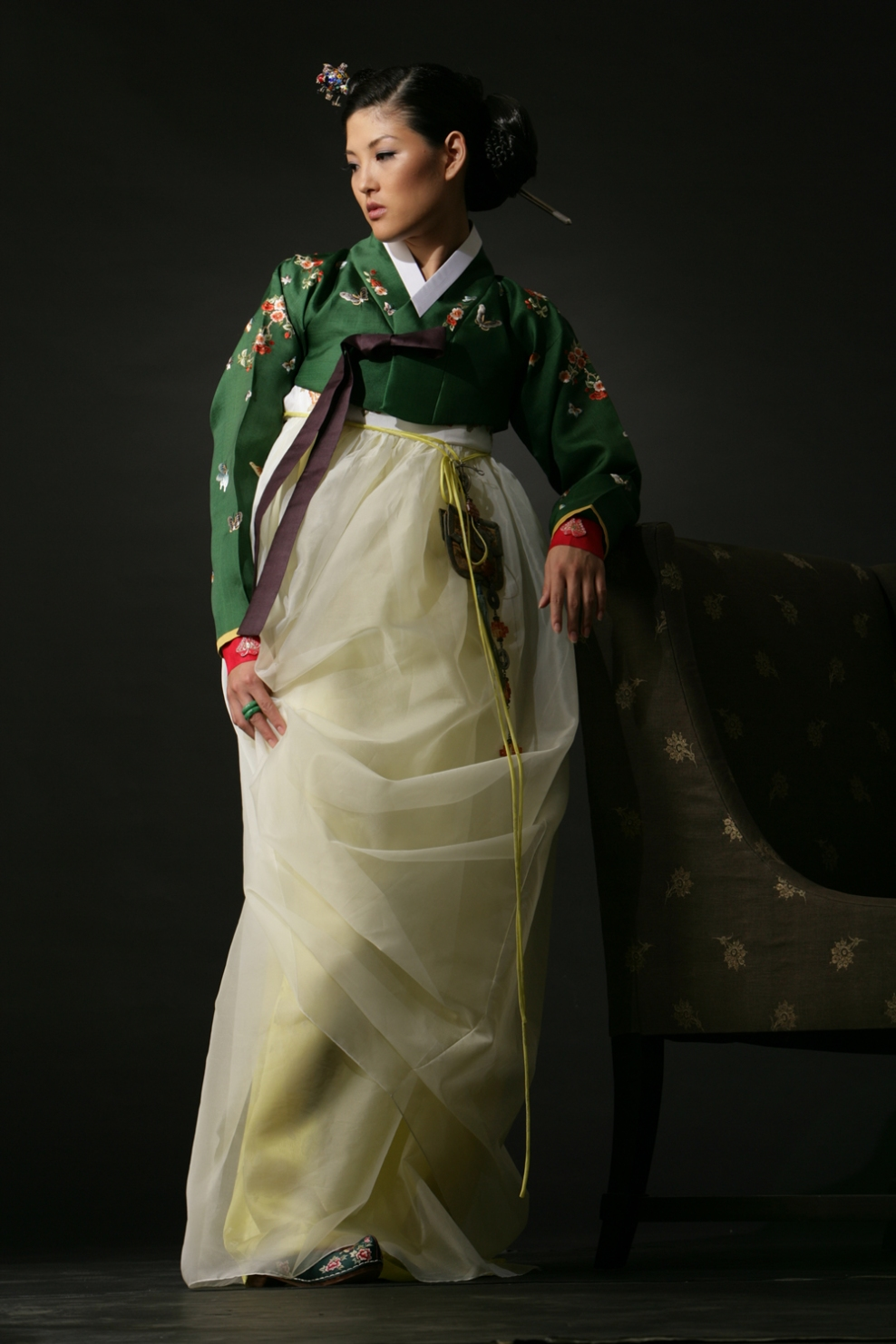 galleries_hanbok_1433