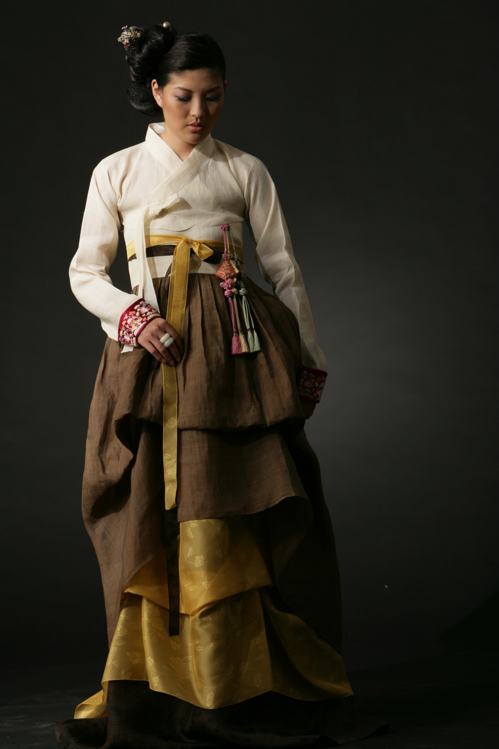 galleries_hanbok_1508